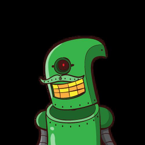 discOtter profile picture
