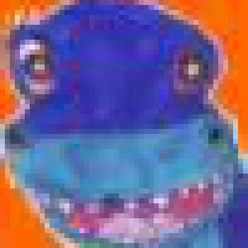 homer94toh profile picture