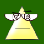 Рисунок профиля (58801)