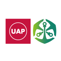 uapoldmutual's picture
