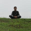 Rifqi123's Photo