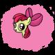 TheAppleBOOM's avatar