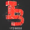 bidge98's Photo
