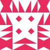 Аватар пользователя Enemis