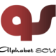 Alphabetsoup