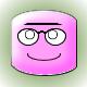 online_viagra