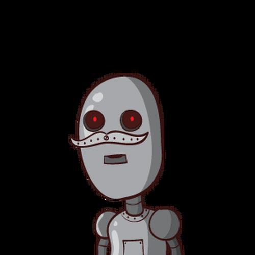 RocketGomes profile picture