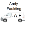 Andy Faulding's Photo