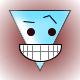 zaku's Avatar (by Gravatar)