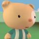 ahefner's avatar
