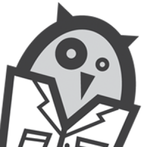 Profile picture for Owlchemy Labs
