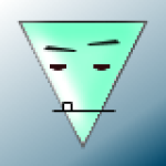 Profile picture of plannerzindex