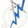 Πως θα καταχωρούνται τα Πιστοποιητικά Ενεργειακής Απόδοσης - last post by Πέτρανθος
