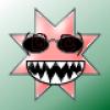 Аватар для Алена