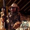manticore_2542's avatar