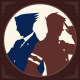 dojo32161's avatar