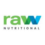 rawnutritional
