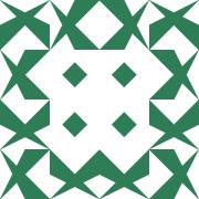 Ec476de51e228cdef3d45849a57bd76a?s=180&d=identicon