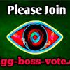 bigg boss vote's Photo