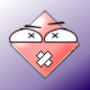 Аватар для tanisagv