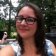 Anna Markwell's profile image