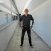 Mark Deuze