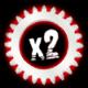 x2Jiggy