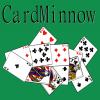 CardMinnow's Photo