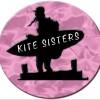 Nuevo Video: Kite Sisters T... - last post by Kite Sisters