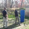 PPIH/PPOH course April 13-15 2012 - last post by BonannoFamily