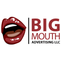 Bigmouthadvertising's picture