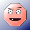 Аватар для iroxtar
