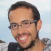 Bruno Penha