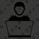 NextINpact.com @responsive - dernier message par AbrahamT
