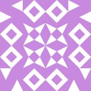 Ec70f8272a3d0a8cc5551441218e75e5?s=180&d=identicon