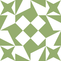 Group logo of Kylradrythenyahoocom