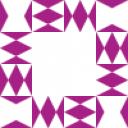 hjh2's gravatar image