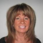Susan Elaine Wheeler