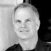 Kevin Coyner