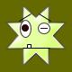Аватар пользователя Похуй