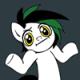 tehgoatboi's avatar