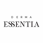 Profile picture of Derma Essentia