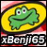 xBenji65