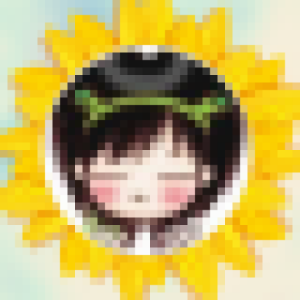 Profile picture for 337240552
