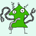 Profile picture of Corey Mathews