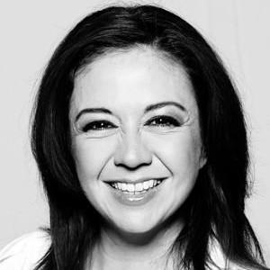 Profile picture for Mari Carmen Obregon