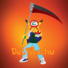 DatPikachu