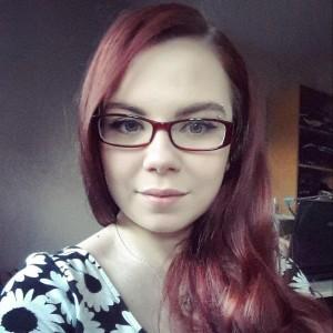 Profile picture for Tina Olaru