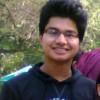 Prabhanshu