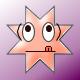 Obrázek uživatele Programming Assignment Help Service